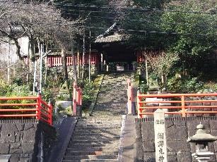 Toukaidou17_6