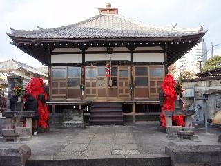 Tougakuji1