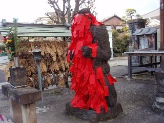 Tougakuji3