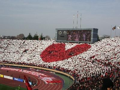 20070101emp2