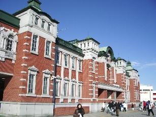 20070108fukaya1
