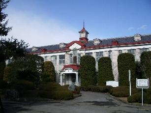 20070108fukaya3