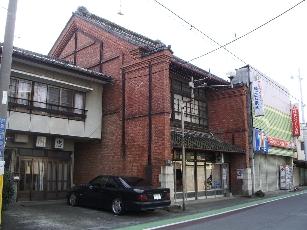 20070108fukaya4