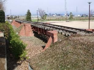 20070108fukaya6