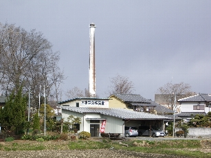 20070108fukaya7