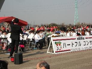 20070303yokohamac0