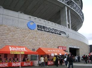 20070311niigata2