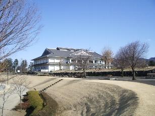 20070318tomioka2_5