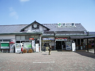 20070321ikaho1