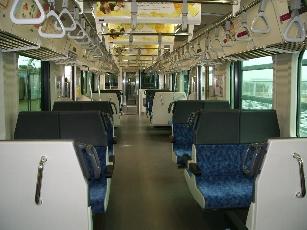 20070325sendai6