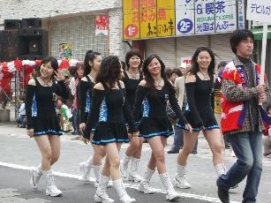 20070401beppu3_6