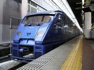 20070401fukuoka1_3