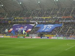 20070401oita3