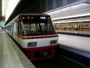 20070401yana1_1