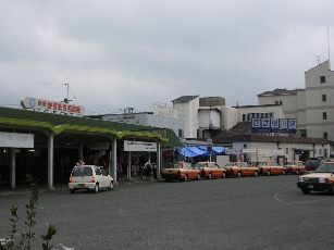 20070401yana1_3
