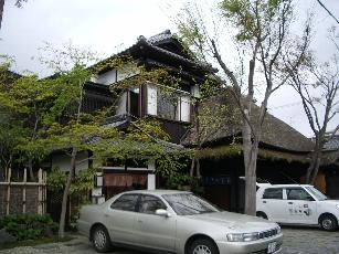 20070401yana3_3