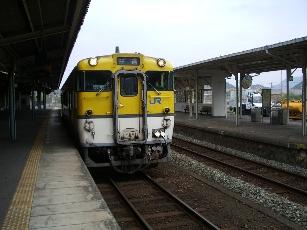 20070414saninho2