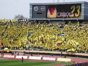 20070415kashiwa2