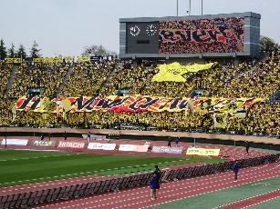 20070415kashiwa4