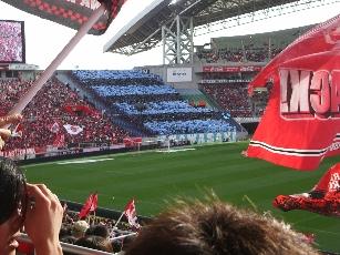 20070421kawasaki2