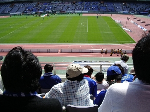 20070512yokohama