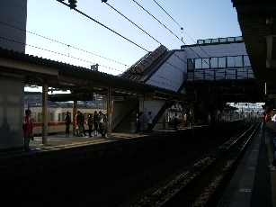 20070519anagoya11