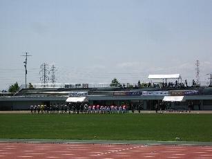 20070520tasaki1