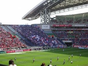 20070527yokohama1