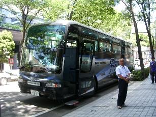 20070616kawasaki1