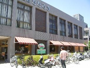 20070616kawasaki2
