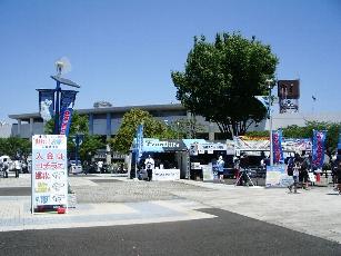20070616kawasaki3