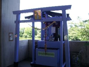 20070616kawasaki5