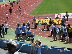 20070616kawasaki6