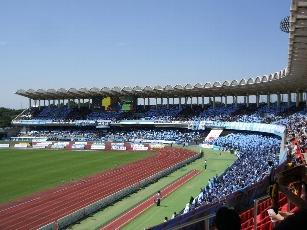 20070616kawasaki7