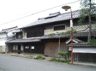 20070618_04_1