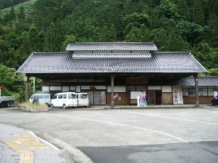 20070618_05