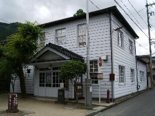 20070618_11
