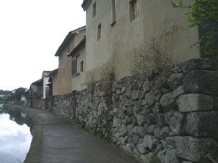 20070618_18