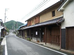 20070618_22