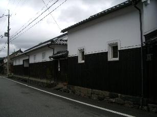 20070618_39