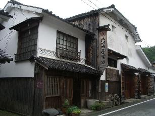 20070618_40