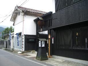 20070618_9
