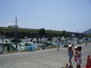 20070630ecopa2