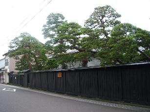 20070630ecopa5