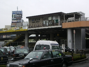 20070714expo1