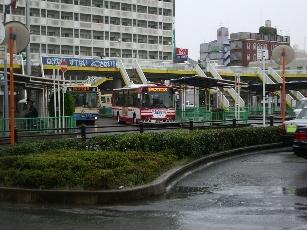 20070714expo2