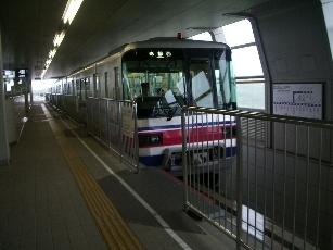 20070714osaka1