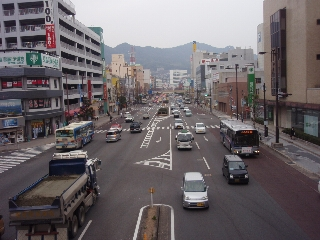 Nagasaki10_2