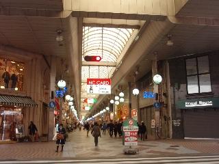 Nagasaki10_3