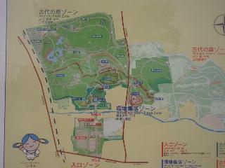 Nagasaki1_1
